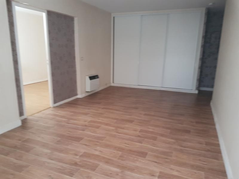 Vente appartement Nevers 81 000€ - Photo 3