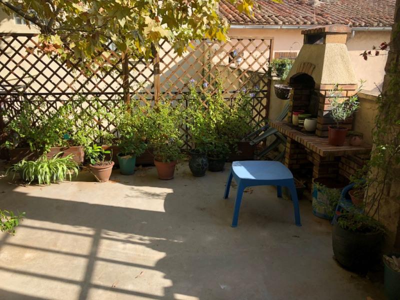 Vente maison / villa Marseille 299000€ - Photo 5