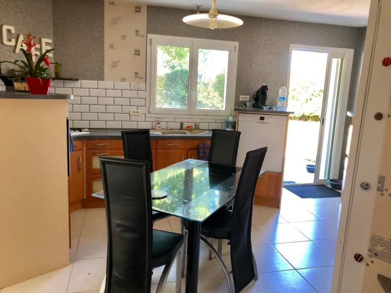 Sale house / villa Saint andre de la marche 252920€ - Picture 4