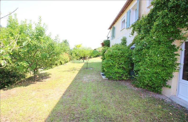Vente maison / villa Le tignet 470000€ - Photo 11
