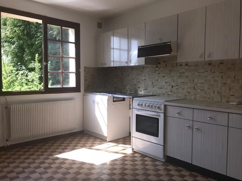 Revenda casa Limours 497000€ - Fotografia 5