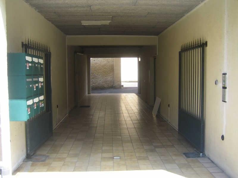 Location appartement Perigueux 320€ CC - Photo 6