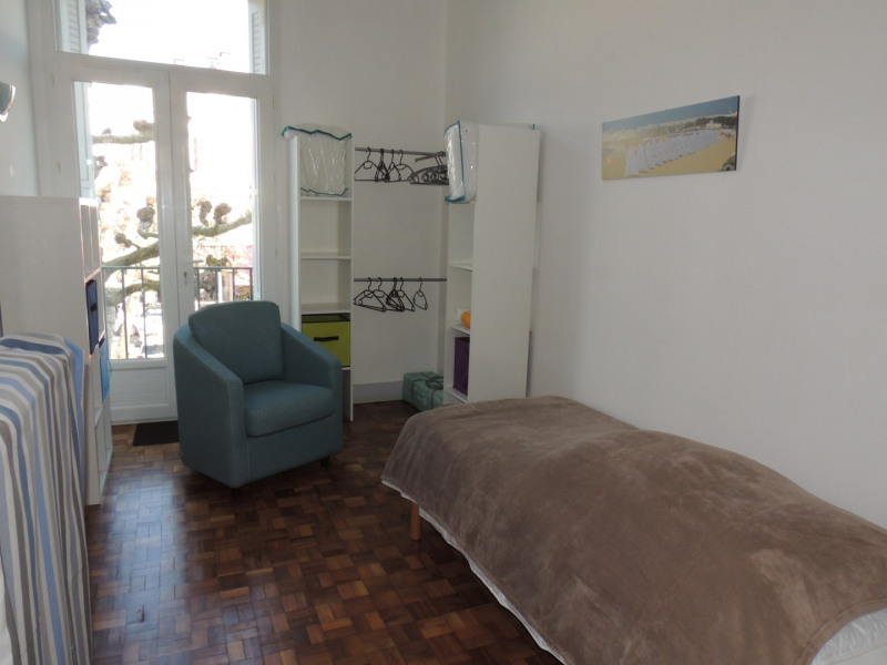Location vacances appartement Royan 390€ - Photo 5