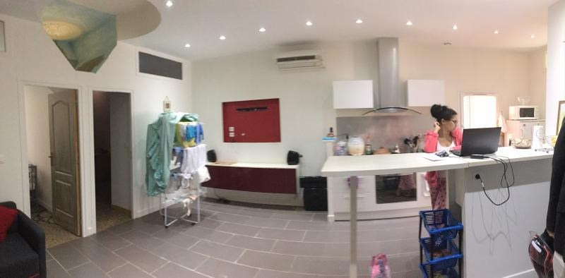 Vente appartement Lunel 120 000€ - Photo 3
