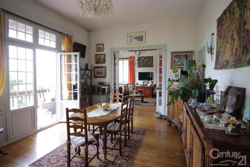 Verkoop van prestige  appartement Deauville 645000€ - Foto 4