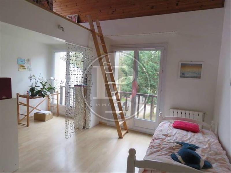 Sale house / villa L etang la ville 779000€ - Picture 6