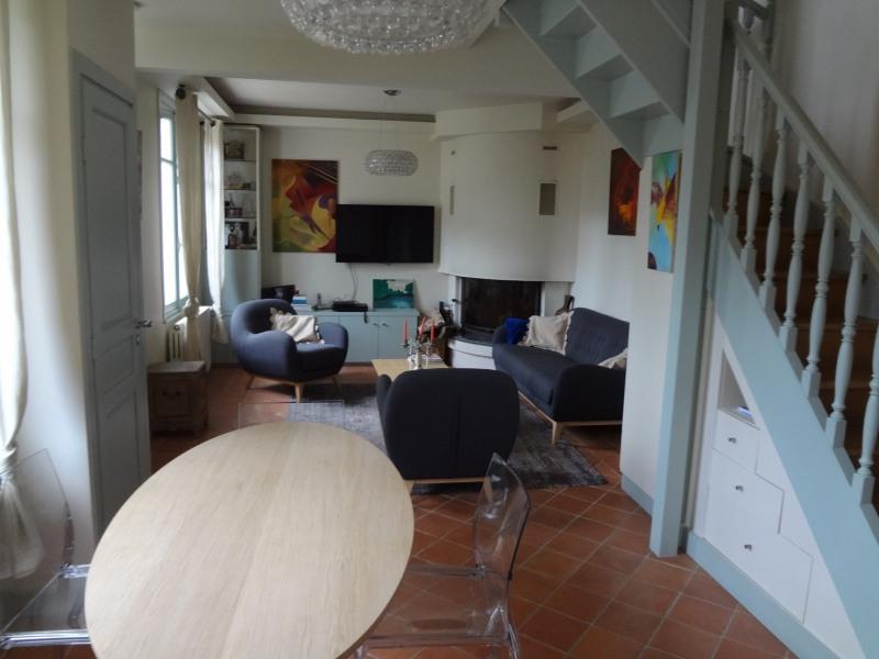 Vente de prestige maison / villa Deauville 630000€ - Photo 4