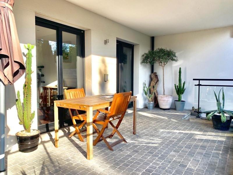 Sale apartment Bry sur marne 599000€ - Picture 8