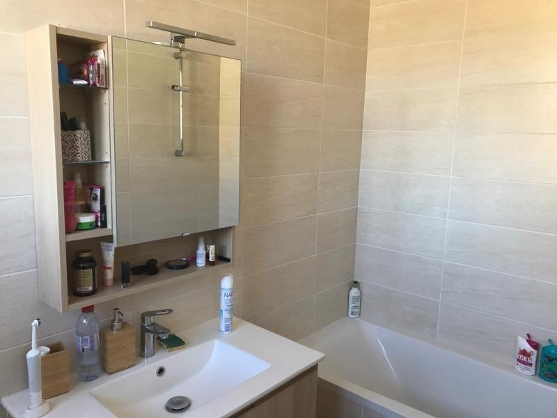 Vente appartement Bordeaux 420000€ - Photo 8