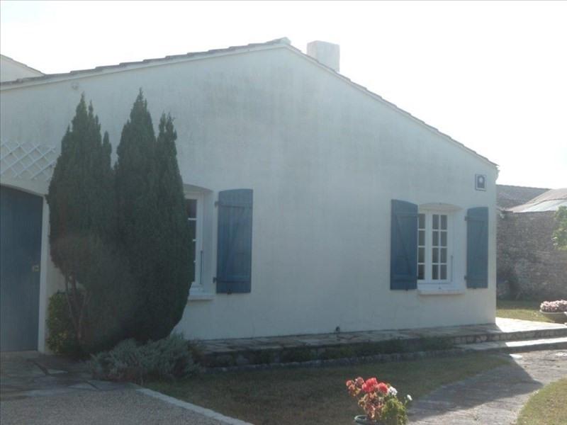 Vente maison / villa Le grand village plage 537600€ - Photo 19