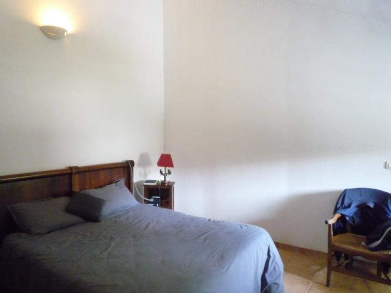 Vente maison / villa Orange 235000€ - Photo 6