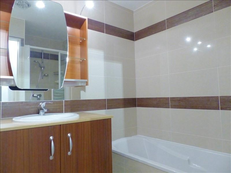 Venta  apartamento Beziers 190000€ - Fotografía 7