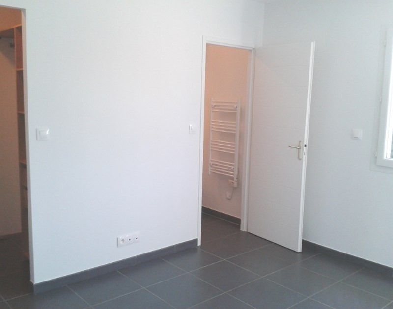 Rental house / villa Aigrefeuille 1100€ CC - Picture 7
