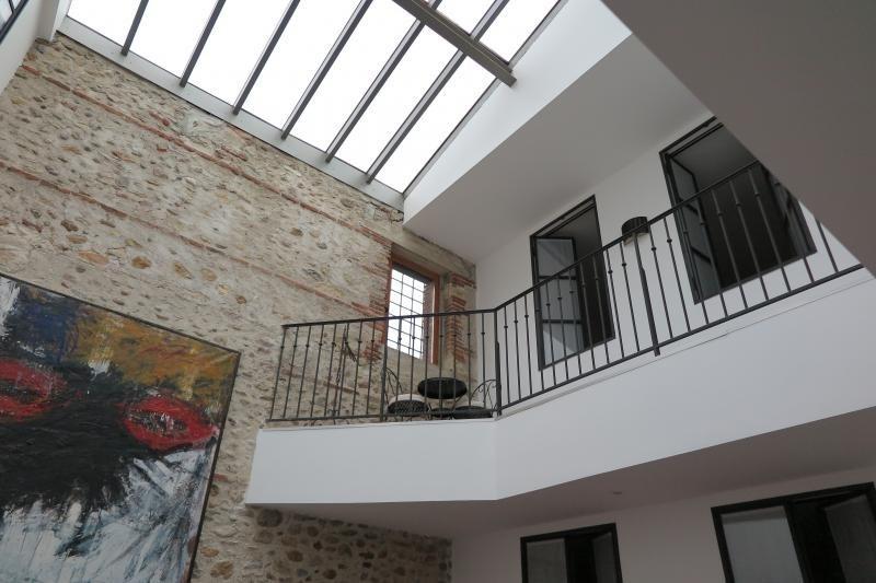 Venta de prestigio  casa Proche collioure 625000€ - Fotografía 8
