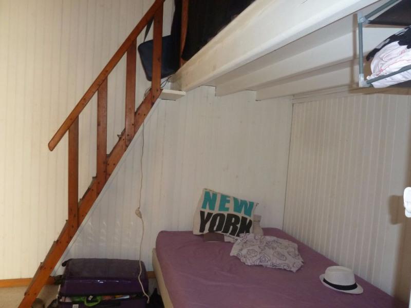 Sale apartment Palavas les flots 119000€ - Picture 2