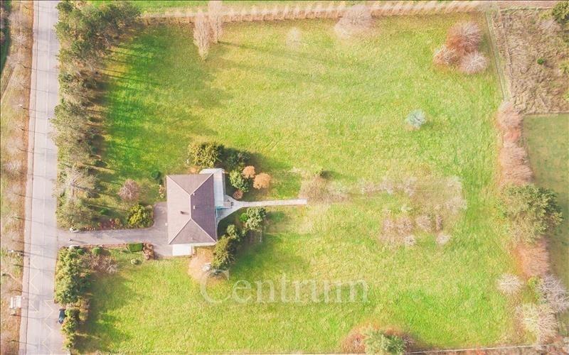 豪宅出售 住宅/别墅 Thionville 590000€ - 照片 4