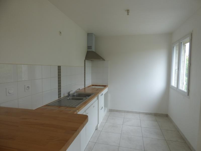 Vente appartement Samatan 113 000€ - Photo 1