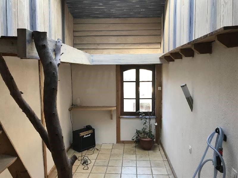 Vente maison / villa Rabastens 168000€ - Photo 10