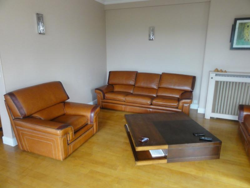 Sale apartment Chatou 695000€ - Picture 7