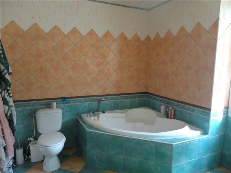 Vente maison / villa Pamiers 205000€ - Photo 8