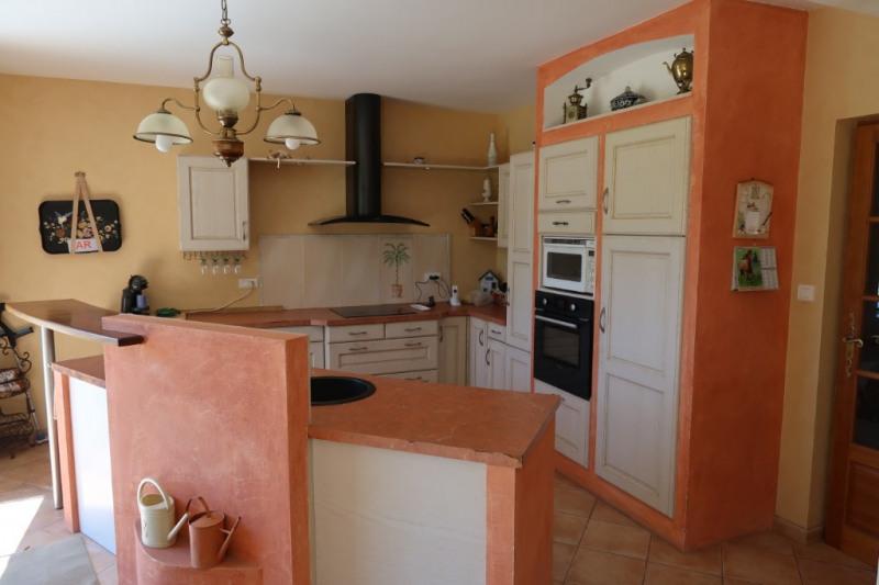 Vente maison / villa Saint martin terressus 341250€ - Photo 7