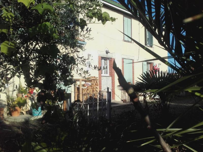 Sale house / villa Barcelonne du gers 89000€ - Picture 2