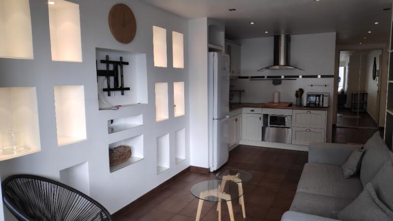 Location appartement Cagnes sur mer 733€ CC - Photo 4