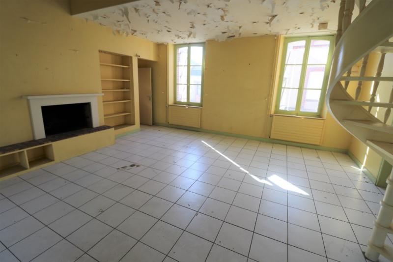 Vente maison / villa St georges sur eure 260000€ - Photo 2