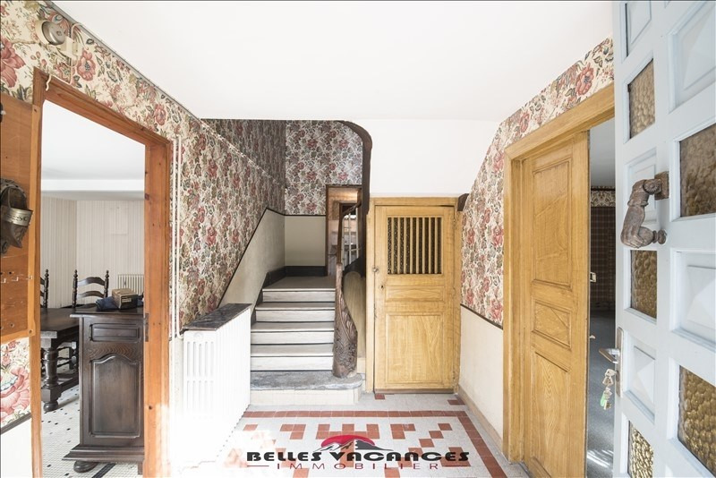 Vente maison / villa Guchen 200 000€ - Photo 4
