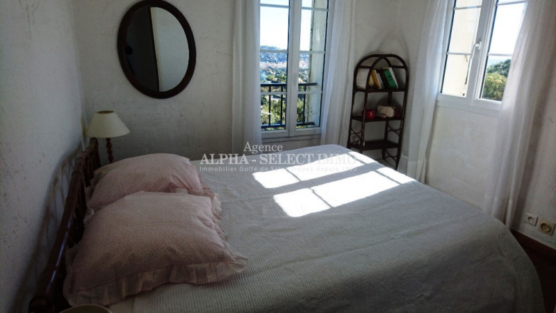 Vente de prestige maison / villa Sainte maxime 1150000€ - Photo 6