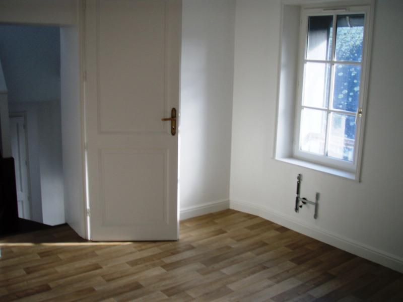 Location appartement Honfleur 625€ CC - Photo 4
