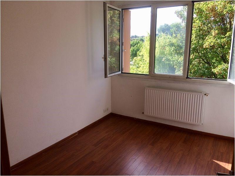 Vente appartement Ris orangis 145000€ - Photo 3