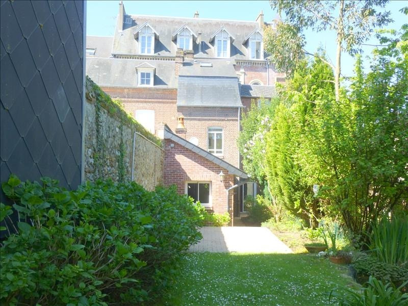 Sale house / villa Honfleur 319 000€ - Picture 1