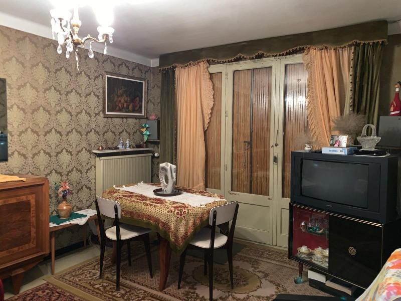 Vente maison / villa Onet-le-chateau 142000€ - Photo 4