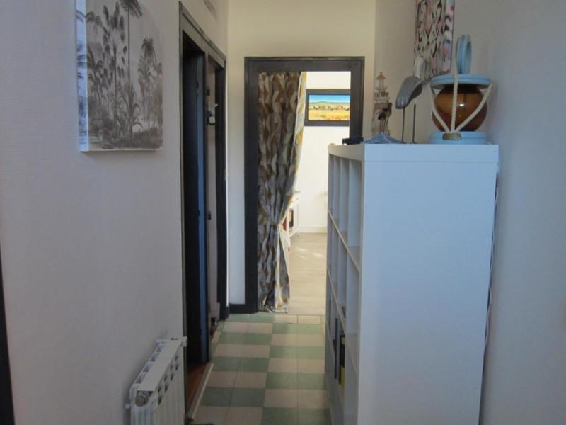 Sale house / villa La palmyre 548625€ - Picture 7