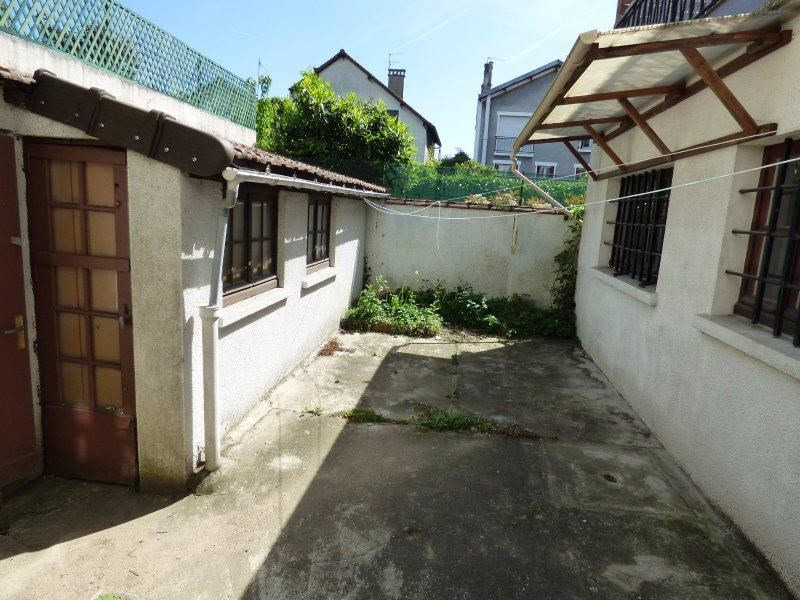 Location maison / villa Colombes 2 000€ +CH - Photo 10