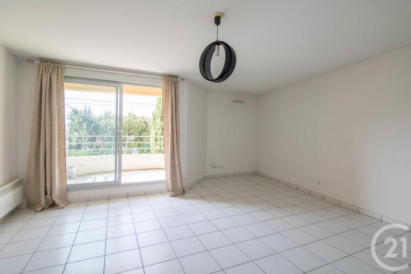 Vente appartement Toulouse 237500€ - Photo 3