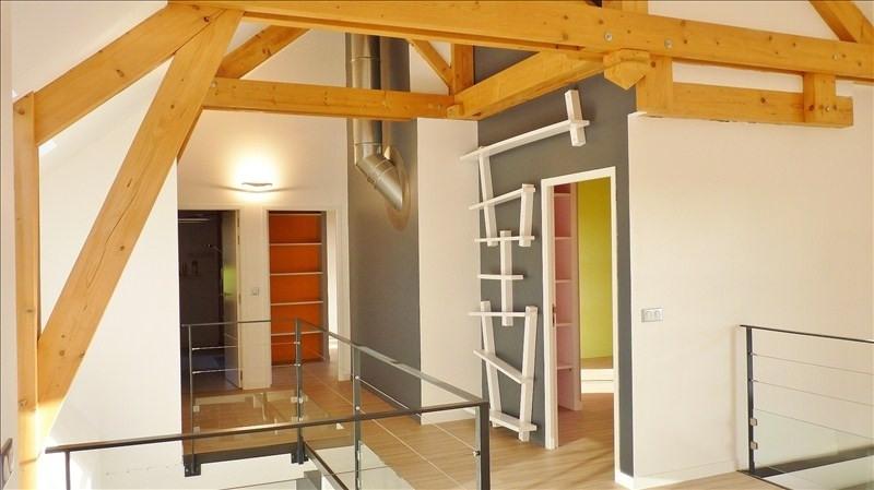 Deluxe sale house / villa Pau 682000€ - Picture 8