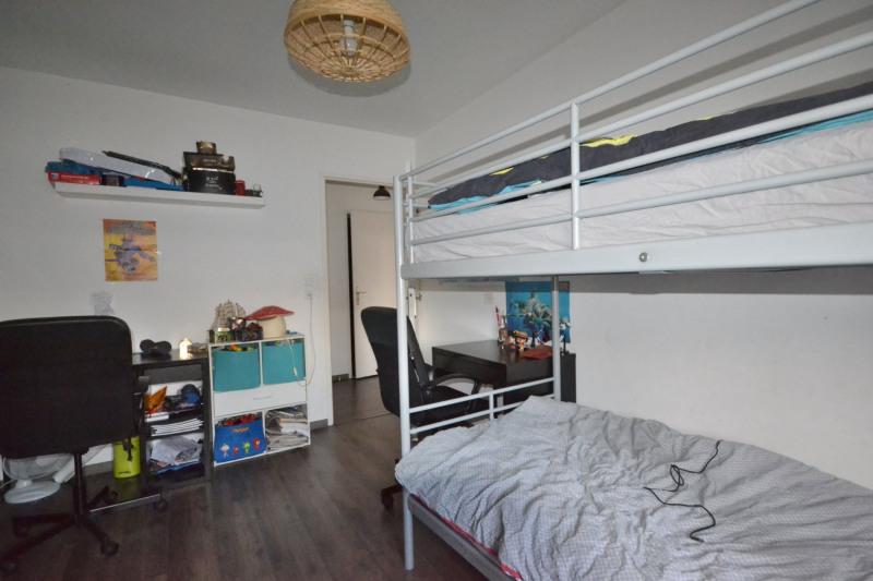 Produit d'investissement appartement Pantin 419000€ - Photo 8