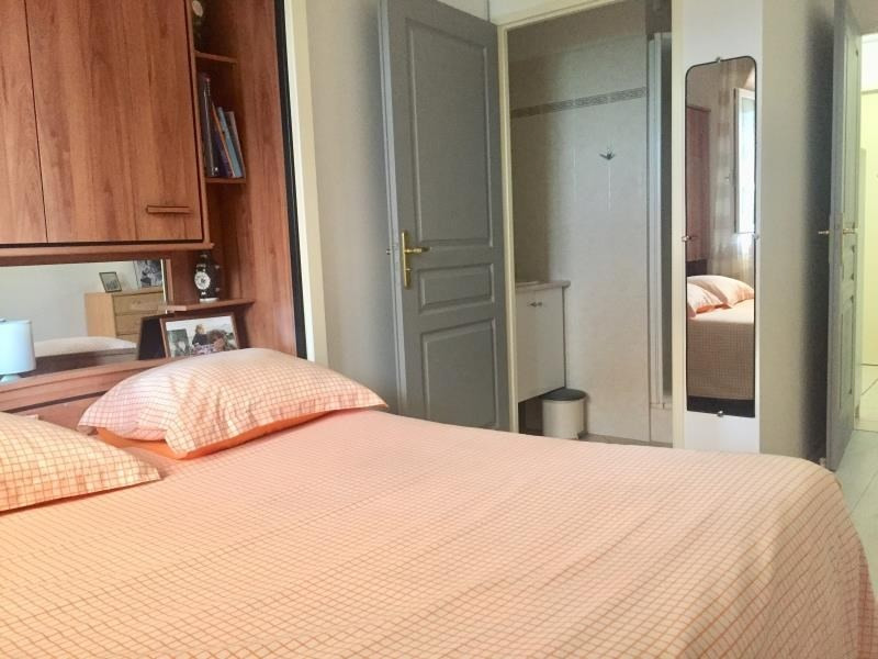 Vente appartement Ares 244 400€ - Photo 6