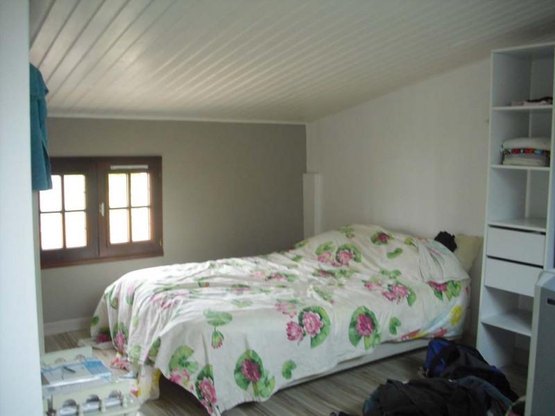 Sale house / villa Saint-sulpice-de-royan 355000€ - Picture 12