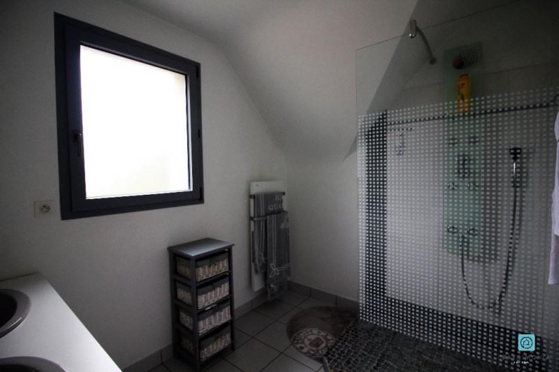 Vente maison / villa Clohars carnoet 514800€ - Photo 6