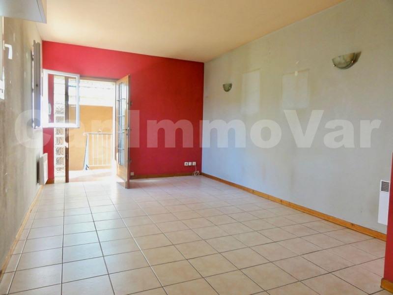 Sale house / villa Le beausset 168000€ - Picture 3