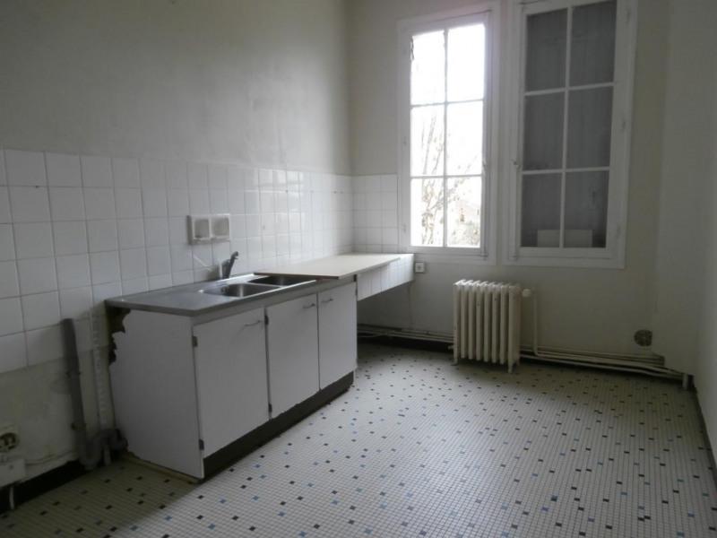 Sale house / villa Bergerac 128500€ - Picture 4