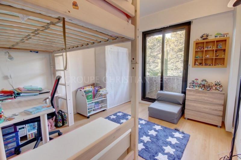 Vente appartement Mandelieu 470000€ - Photo 9