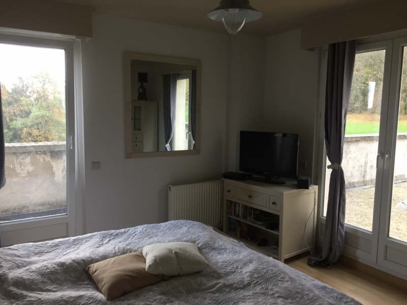 Deluxe sale house / villa Ste genevieve 575000€ - Picture 8