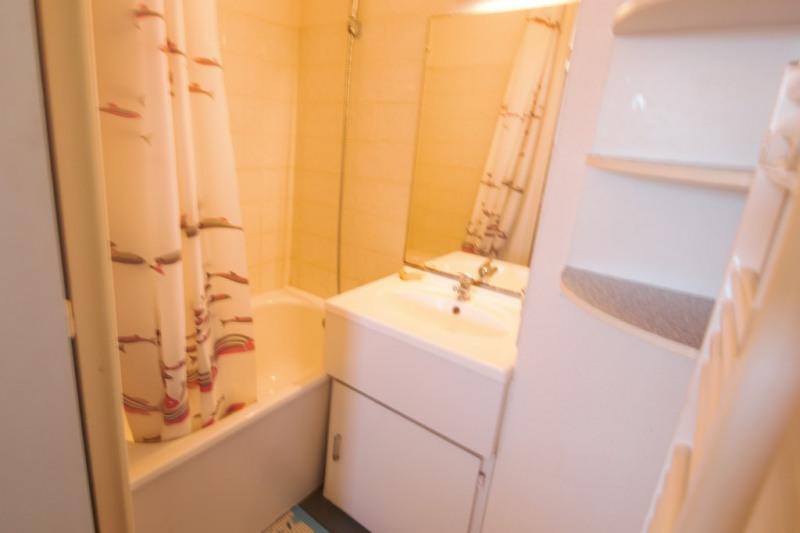 Vente appartement Saint hilaire de riez 127100€ - Photo 4