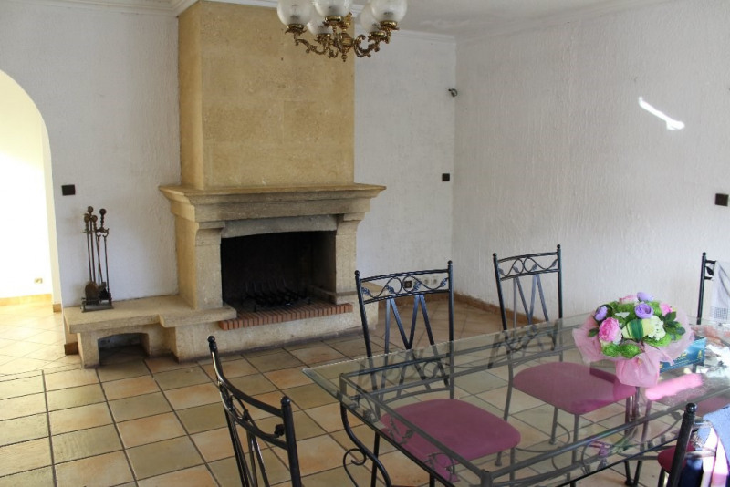Vente maison / villa Cestas 410 500€ - Photo 3