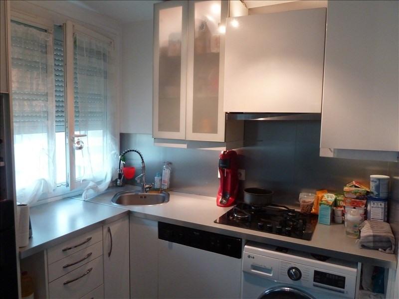 Vente appartement Le pecq 205000€ - Photo 7