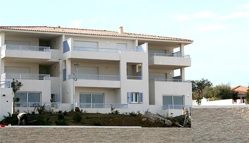 Sale apartment L'île-rousse 346000€ - Picture 23